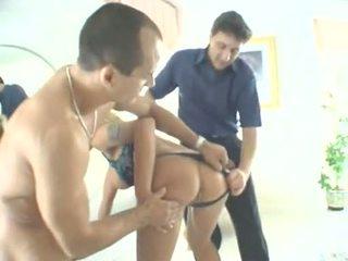 daha fazla hardcore sex en iyi, sıcak blowjobs yeni, izlemek büyük dick güzel