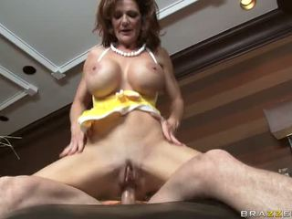 red head full, see devil hot fuck, check anal