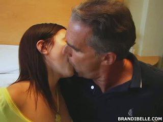 Raucous a sexy výstřik