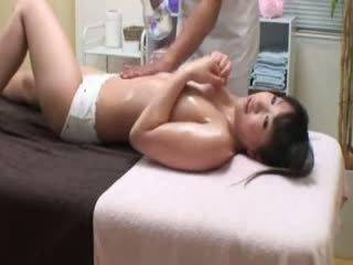best brunette real, voyeur full, watch masturbation