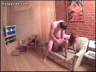 amateur sex nice, hottest voyeur most, quality videos