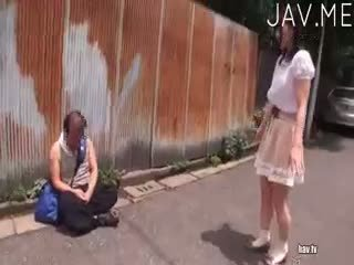 brunette any, check japanese hq, real cumshot
