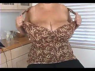 tits most, real big boobs quality, watch bbw free