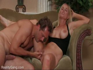 hardcore sex, milf sex mov, sex hardcore fuking clip