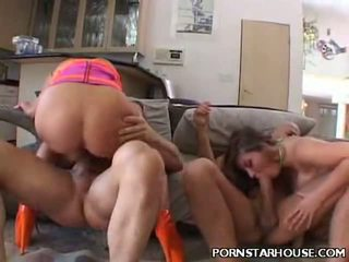 best hardcore sex fun, fresh man big dick fuck, hardore dick fuck fresh