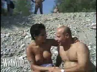 beach porn, anal porn, creampie porn, mature porn