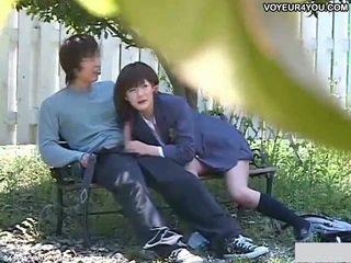 Dating couples dag faen tur