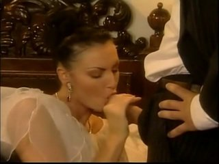 full oral sex check, anal sex fresh, caucasian