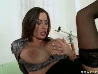 hardcore sex, style ideal, anumang sensual jane lahat
