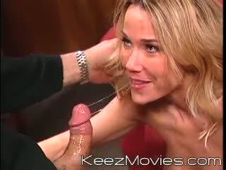 pussy licking, keezmovies