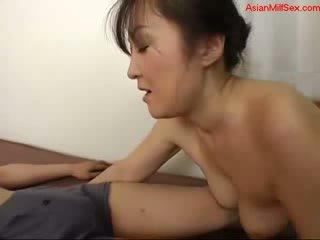 japanese real, check cougar, any old free