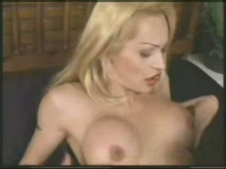 real cock see, sucking, online boobs nice