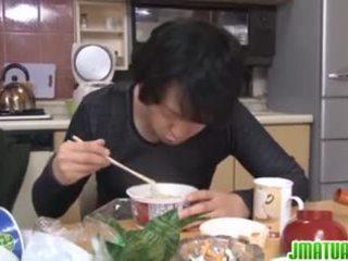hot blowjobs best, hot japanese, matures
