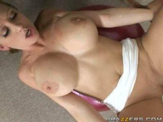 kena hardcore sex uus, vaatama suuseks tasuta, kõva kurat kuum