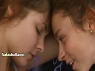 more with, movie video, hot lesbo thumbnail