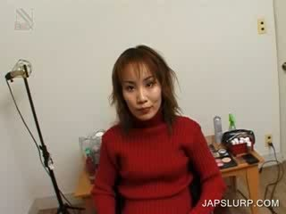 online japanese hq, fun exotic, oriental all