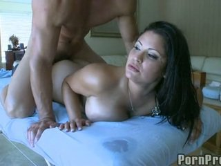 quality brunette all, hardcore sex all, hottest hard fuck hot