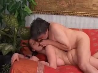 Daddy Loves Young Daughters Ass
