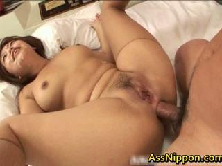 Free Big Boobs Asian Slut Fuck Videos
