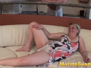 oral porn, grandma porn, granny porn, blowjob porn