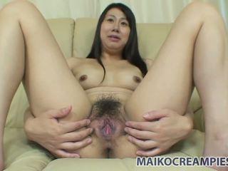 japanese porn, creampie porn, mature porn, amateur porn