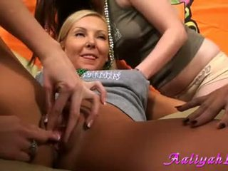 watch lesbians nice, sex party any, all cream in pussy most