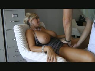 hottest bigtits quality, fresh blowjob more, online sex full