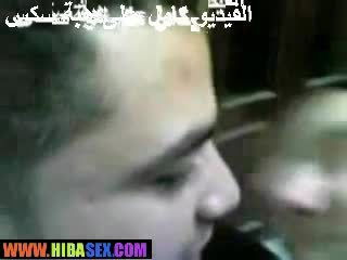 sex, hot anal see, hq arab free