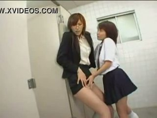 quality japanese more, real public, pantyhose