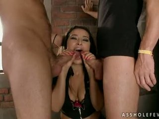 Download Nasty Old Slut Gets Fucked Hard And Sucks On A Big Hard Cock