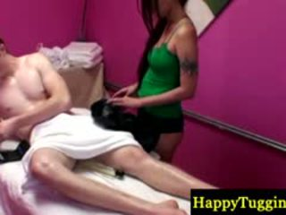 all reality online, hq blowjob check, real massage hot
