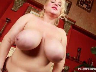 tits, quality chubby, watch bbw free