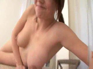 you tits fun, watch brunette, see cute more