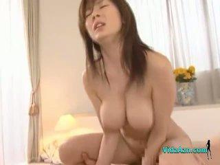 cute, japanese, lesbians, japan