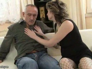 check hardcore sex fresh, fun oral sex, suck nice