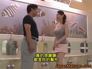 hardcore sex, big tits, porn model movies, asian are real freaks