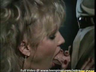 3some porn, vintage porn, classic porn, retro porn
