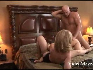 daugiau jaunas online, senas, tikras threesome bet koks