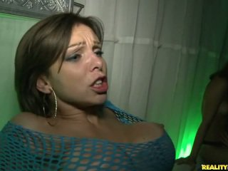 hd porn, sex party, sexparty