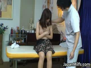 hot sucking fresh, blow job, hottest japanese