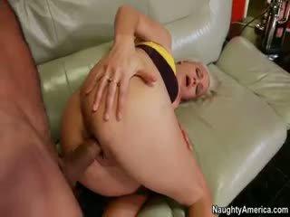big boobs calidad, comprobar mamada, bebé gran