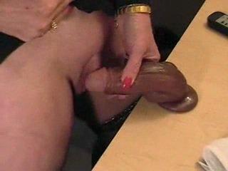 masturbation, hottest amateur hottest
