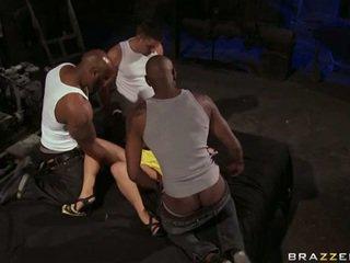 hardcore sex, blow job, hard fuck, groupsex