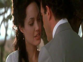Angelina jolie origjinal sin