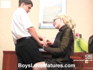 bagus seks muda tua hq, kualitas porn mature rated, lihat young girl in action penuh