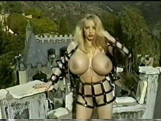 big, tits, cum, straight