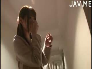 japanese real, you cumshot hot, full ass