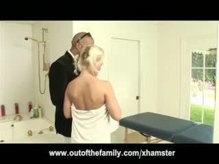 big cock ideal, hot interracial, hottest massage