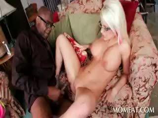 visi big boobs jūs, rasių daugiau, jūs pornstar