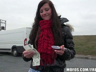 squirting any, public nudity, czech check